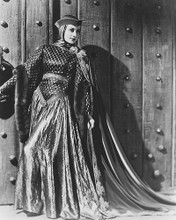 This is an image of 165705 Olivia De Havilland Photograph & Poster