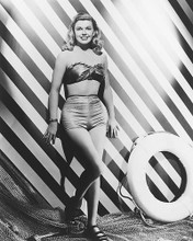 This is an image of 165798 Doris Day Photograph & Poster