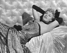 This is an image of 165873 Shelley Winters Photograph & Poster