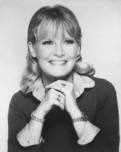 This is an image of 165892 Petula Clark Photograph & Poster