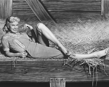 This is an image of 165901 Doris Day Photograph & Poster