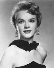 This is an image of 165910 Anne Francis Photograph & Poster