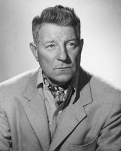 This is an image of 165912 Jean Gabin Photograph & Poster