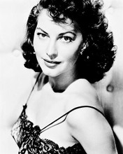 This is an image of 165915 Ava Gardner Photograph & Poster