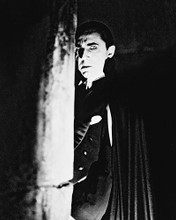 This is an image of 165940 Bela Lugosi Photograph & Poster