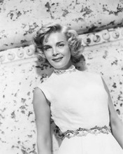 This is an image of 165969 Lizabeth Scott Photograph & Poster