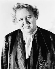 This is an image of 166036 Charles Laughton Photograph & Poster