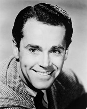 This is an image of 166096 Henry Fonda Photograph & Poster