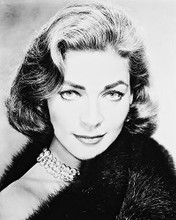 This is an image of 166723 Lauren Bacall Photograph & Poster