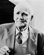 This is an image of 166822 Desmond Llewelyn Photograph & Poster