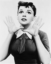 This is an image of 166916 Judy Garland Photograph & Poster