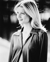This is an image of 166948 Gwyneth Paltrow Photograph & Poster