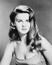 This is an image of 166976 Ann-Margret Photograph & Poster