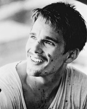 This is an image of 167015 Ethan Hawke Photograph & Poster