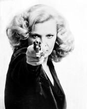 This is an image of 167150 Gena Rowlands Photograph & Poster