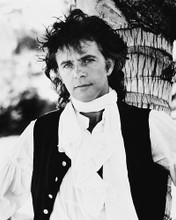This is an image of 167199 David Essex Photograph & Poster
