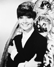This is an image of 167212 Audrey Hepburn Photograph & Poster
