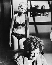This is an image of 167266 Susannah York Photograph & Poster