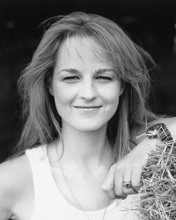 This is an image of 167314 Helen Hunt Photograph & Poster
