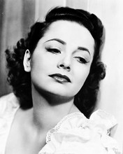 This is an image of 167381 Olivia De Havilland Photograph & Poster