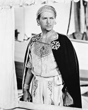 This is an image of 167385 Douglas Fairbanks Jnr Photograph & Poster