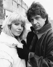 This is an image of 179516 Dempsey & Makepeace Photograph & Poster