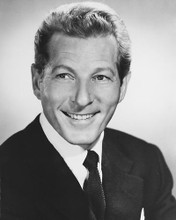 This is an image of 179696 Danny Kaye Photograph & Poster