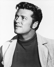 This is an image of 179805 Gordon Macrae Photograph & Poster