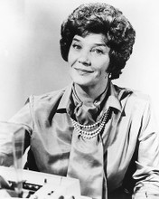 This is an image of 179836 Lois Maxwell Photograph & Poster