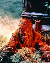 This is an image of 266889 Creepshow Photograph & Poster