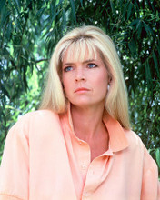 This is an image of 267210 Meredith Baxter Photograph & Poster