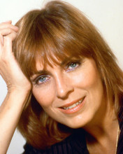 This is an image of 267270 Joanna Cassidy Photograph & Poster