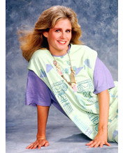 This is an image of 267523 P.J. Soles Photograph & Poster