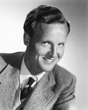 This is an image of 180068 Nicholas Parsons Photograph & Poster