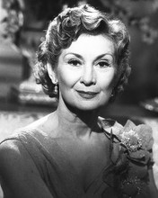 This is an image of 180215 Dinah Sheridan Photograph & Poster