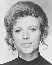 This is an image of 180335 Billie Whitelaw Photograph & Poster