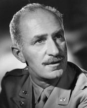 This is an image of 180352 Keenan Wynn Photograph & Poster