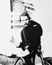 This is an image of 15352 Kevin Costner Photograph & Poster