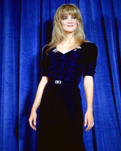 This is an image of 267226 Crystal Bernard Photograph & Poster