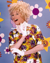 This is an image of 267316 Phyllis Diller Photograph & Poster