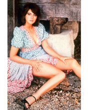 This is an image of 267342 Lynne Frederick Photograph & Poster