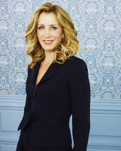 This is an image of 269329 Felicity Huffman Photograph & Poster