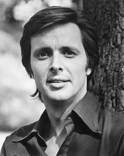 This is an image of 180043 Ian Ogilvy Photograph & Poster