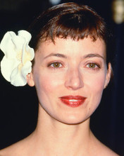 This is an image of 270081 Mia Sara Photograph & Poster