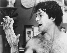 This is an image of 178832 American Werewolf in London Photograph & Poster