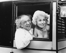 This is an image of 179498 Carry on Dick Photograph & Poster
