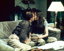 This is an image of 266682 Annie Hall Photograph & Poster
