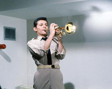 This is an image of 266708 Frankie Avalon Photograph & Poster