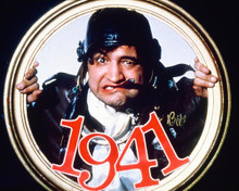 This is an image of 266792 John Belushi Photograph & Poster