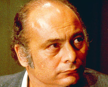 This is an image of 267189 Burt Young Photograph & Poster